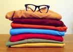 【衣装ケースのおすすめ】無印やアイリスオーヤマが便利?選び方のコツとは