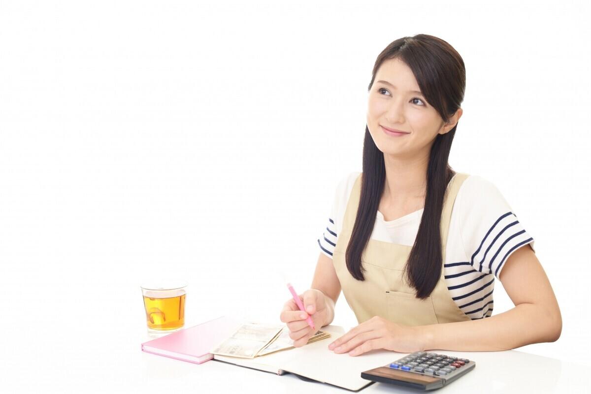 産休中に給料はもらえるの? 出産手当金やお得な制度について知ろう
