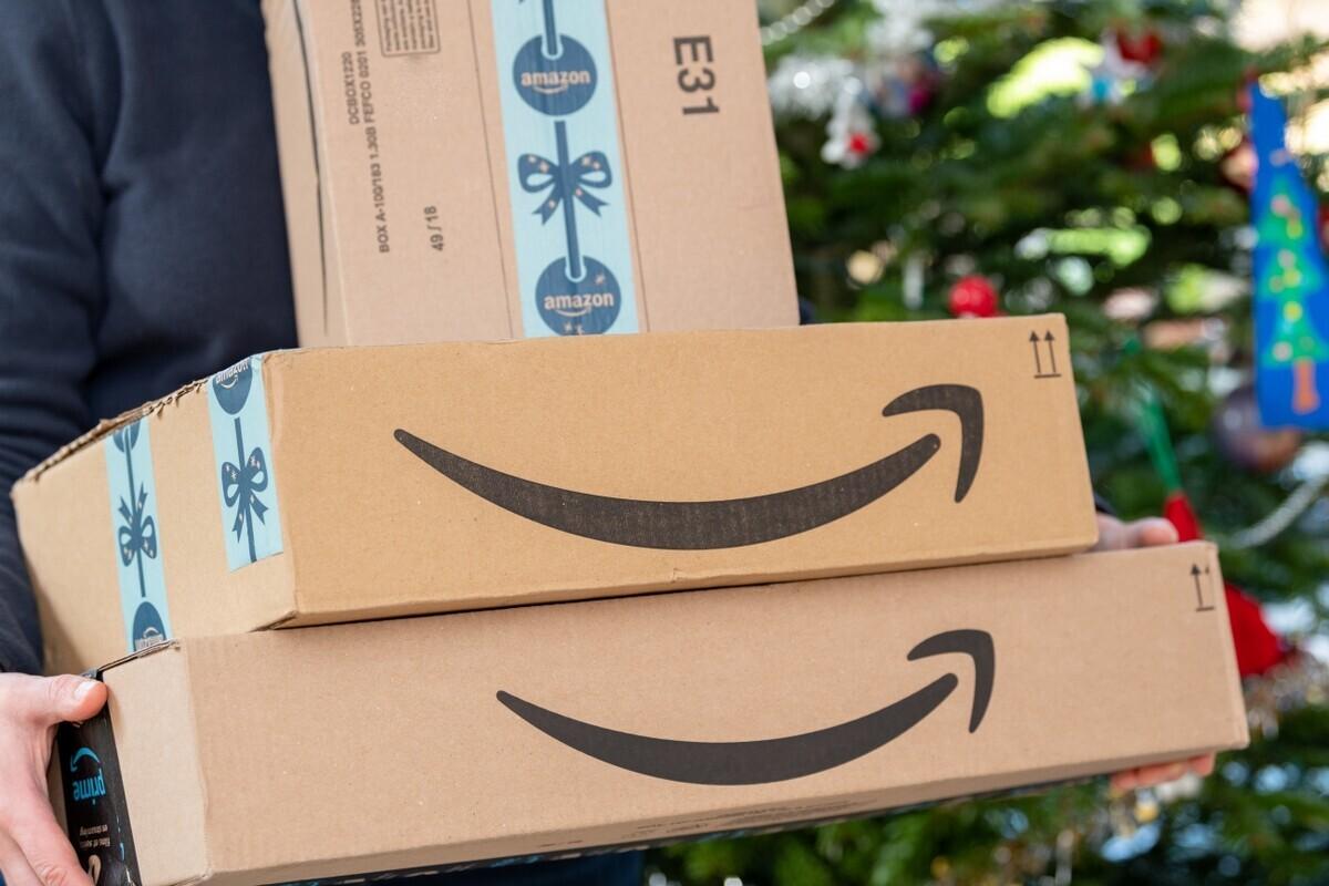 【2019年】子どもの年齢別・クリスマスプレゼント Amazonで買えるおすすめとは【随時更新】