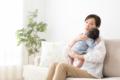産後の仕事復帰前に準備しておくべきことは? 働くママに役立つ制度リスト!