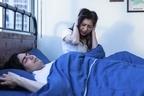 【いびき対策】Amazonで今買える いびきを治す枕など最新いびき防止グッズ5選
