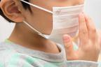【新型肺炎で品薄】 Amazonと楽天で買えるおすすめマスク10選(子ども~大人用)