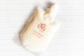 バランローズクリームシャンプーの口コミは?成分や効果を一児のママがレビュー