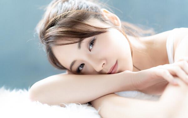 【医師監修】女性ホルモンの基礎知識、美と健康を保つための方法は?