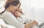 【医師監修】出産後の女性ホルモンの変化は? イライラ、抜け毛の対策