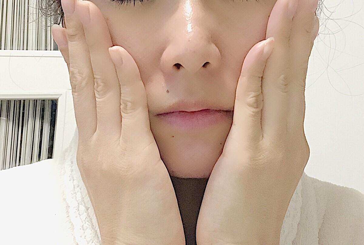 白漢しろ彩セラミドリッチクリームの口コミや評判は?年齢肌に効果あり?