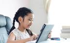 【おすすめ動画配信サービス】子どもたちの学びが楽しくなる!自宅で楽しく過ごすコツ