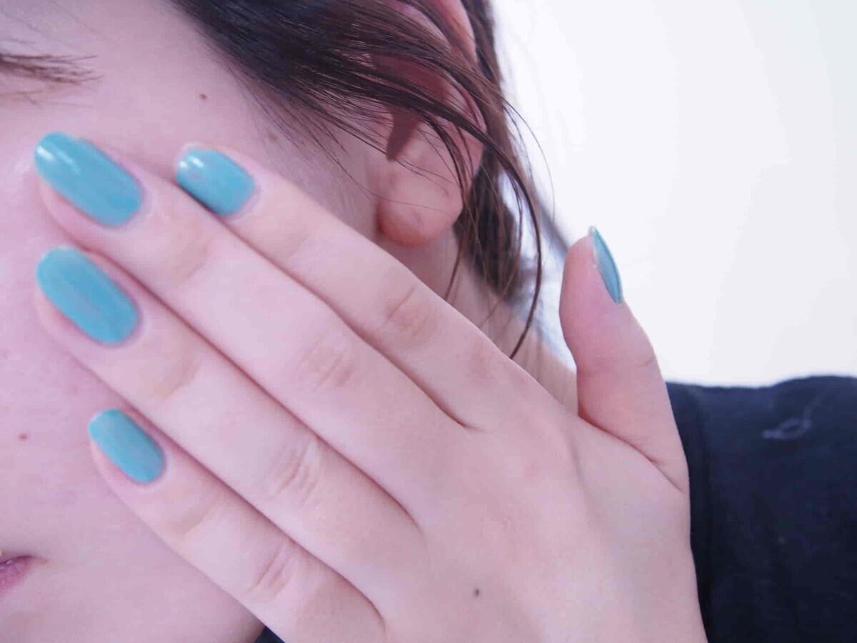 【口コミ】シズカゲルの効果を検証!肌しわ・くすみに効くって本当?