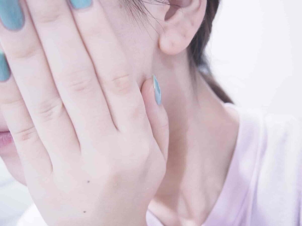 フルリクリアゲルクレンズの効果・口コミを検証!毛穴に効くって本当?