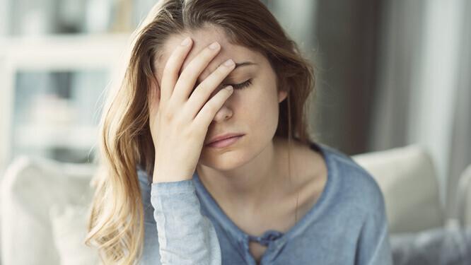 結婚はしたいけれど、家事が負担…男性と一緒に住むのがストレスです!