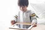 小学生の自宅学習はどうしてる?  正しい進め方とおすすめ無料学習サイトをご紹介