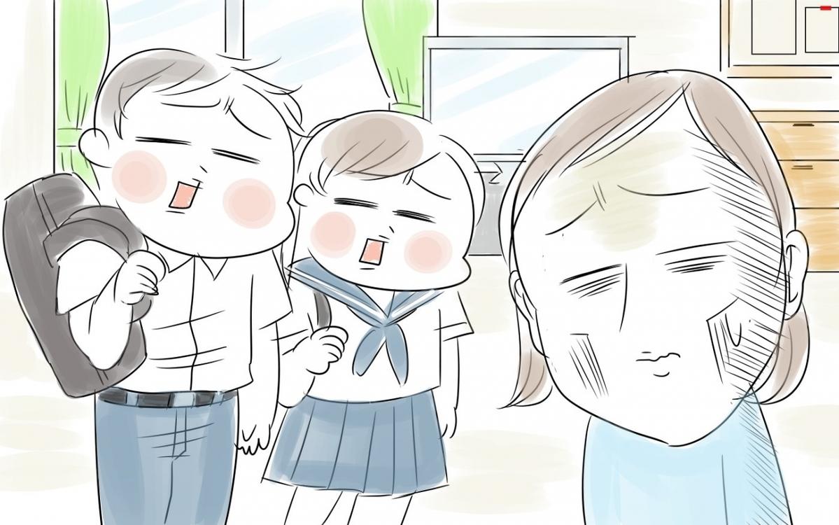 おいしく賢くローリングストック!  子どもの急な「お腹減った〜」にも対応できる、心強い味方!?