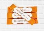 置き換えダイエット【デルスカット】で本気痩せ!体験レポートと口コミ分析
