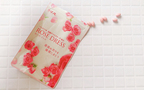 ローズドレスの口コミや効果は?実際に使ってバラの香りを検証してみた!