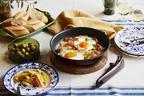 食事作りのストレスを減らしたい! 料理家・近藤幸子さんが提案する「がんばりすぎない」おうちごはんレシピ