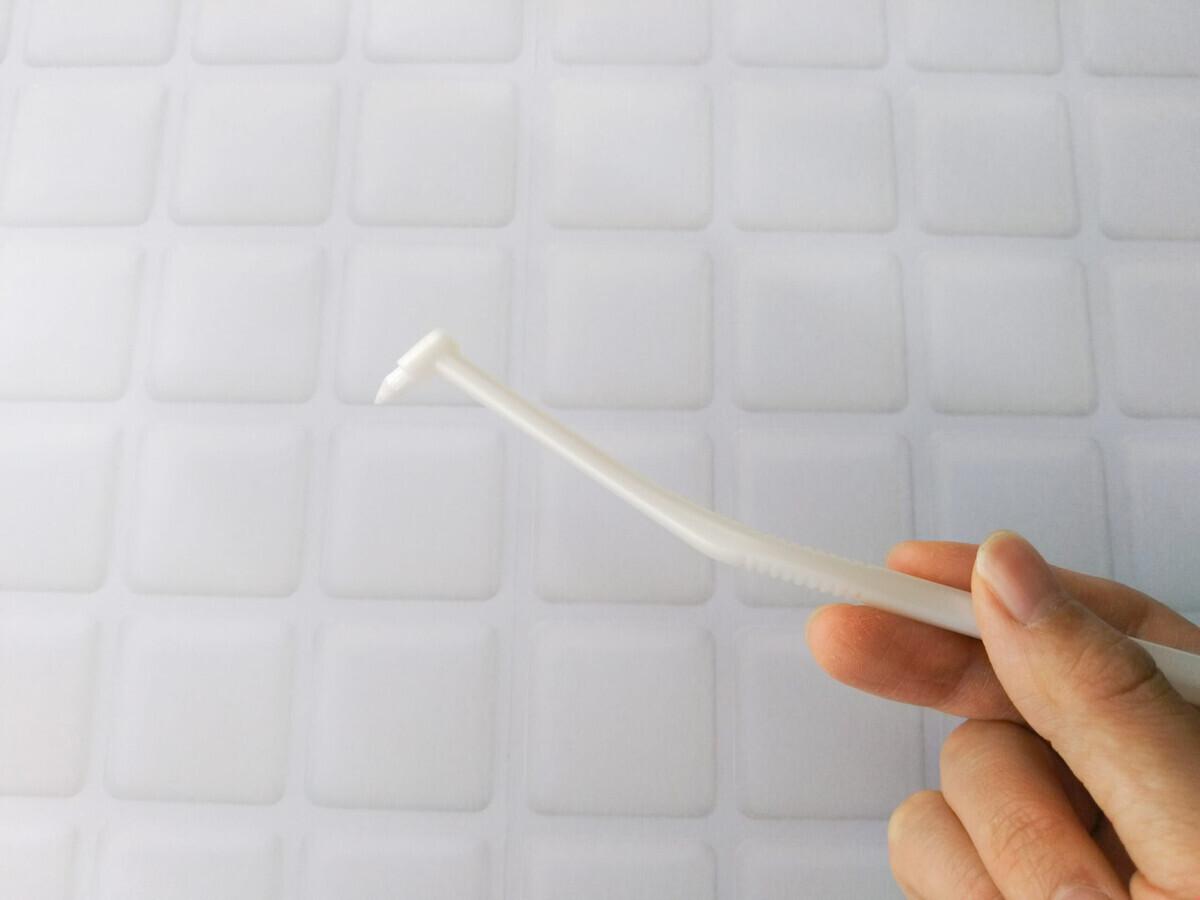 薬用ちゅらトゥースホワイトニングの口コミの効果は本当? 体験談を紹介