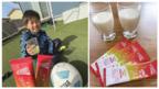 ママ大絶賛!スポーツ少年少女を応援!話題の成長期サポートサプリ「セノバス+」が500円でお試しできる!?