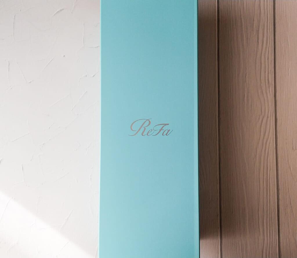 リファファインバブル S、シャワーヘッドの魅力をレビュー! 口コミと効果も紹介