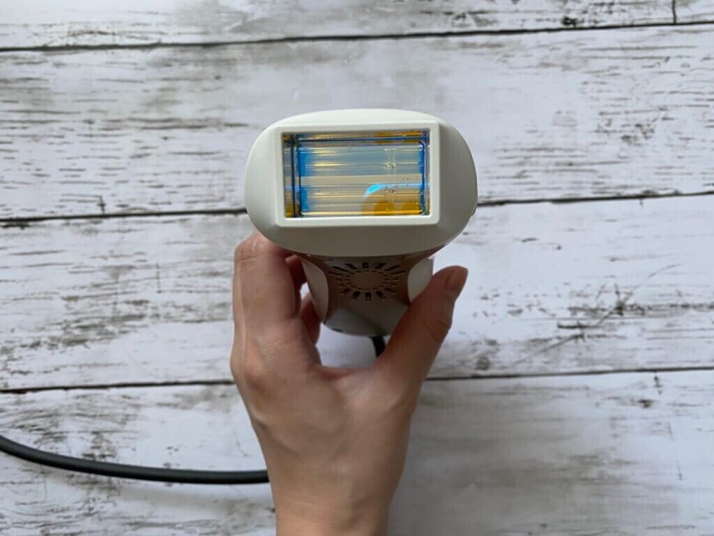 ケノンの口コミは? 光美容器を実際に使ってみた効果や体験談を調査!