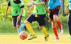 【セノバス+イベントレポート】Jリーガーとスポーツ栄養士が語る「成長期の体づくりに必要なこと」とは?