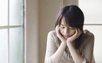 チャンスに変わる!オトナの女的「怒りの対処法」4つのステップ