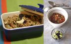 朝食シリアルの新定番! 自家製グラノーラの簡単レシピ