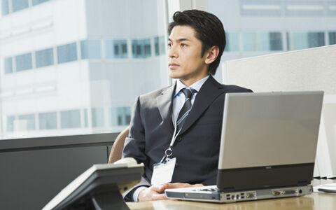 働く女性にモテる仕事を大解剖! 職場で魅力的だと感じる男性のポイントは?