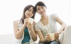 歳を取るごとに友達が減っていく? 大人の女性の2人に1人が「友達ができにくい」と実感