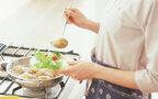 定番メニューにプラスワン! 料理上手な女に見せる、トッピング&ひと手間のカンタン小技集