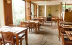 AEN(あえん)/米や味噌に妥協なし! 野菜と玄米を楽しむ創作和食レストラン
