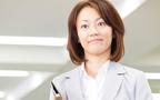 仕事で泣く理由は「理不尽」と「自己嫌悪」! 女性がオフィスで涙したエピソード集