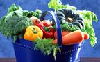 野菜の切れ端で美味しい、美容にもいいと話題のスープ「ベジブロス」が知りたい