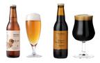 流行中のクラフトビール、「肥満・むくみ」「悪酔い」を軽減して楽しむ飲み方