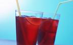 スタバメニューでダイエット中に選ぶべき飲み物ベスト5