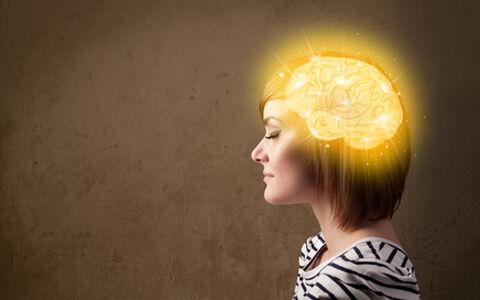 家でゴロ寝が疲労の元!? 脳科学者が教える「リラックス脳」の作り方