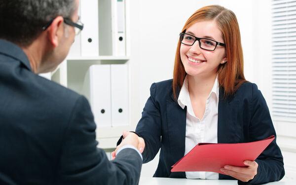 どんな企業も欲しがる!? 今、市場価値の高い女性に共通するたった1の条件