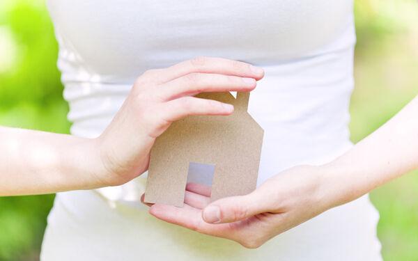 賃貸と持ち家どっちがお得?