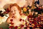 ワンランク上の女の習慣 寝香水でいい香りのする極上レディへ