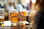 """ピルスナー・ピールエール・IPA… """"クラフトビール""""の世界を学んで楽しく飲もう♪"""