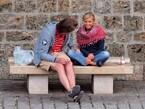 「君と子どもを作ってあげる!」 フランス女性がだまされたペテン男の口説き文句4選