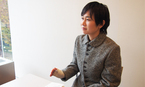 """サザエさんに見る日本の""""家族信仰""""は異常 『シングルマザーの貧困』著者が語る、標準以外を無視する社会"""