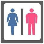 """「男はブルー、女はピンク」と誰が決めた? イメージの押し付けが生む""""ダサピンク現象""""が話題"""