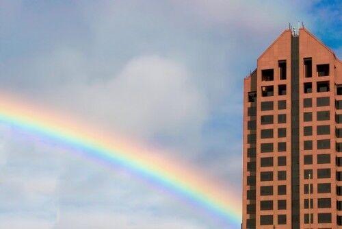 大家からの偏見、法律問題… LGBT歓迎の不動産屋に聞く「同性カップル向け賃貸物件」が必要な理由