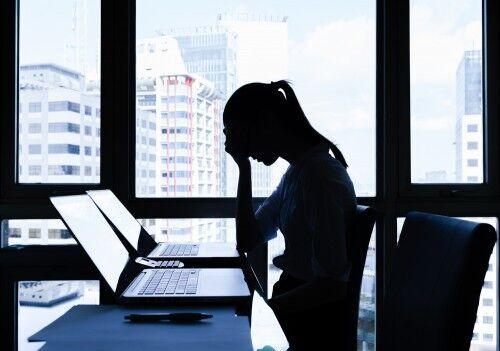 ママの時短勤務は会社にとって迷惑か? 人事労務のプロが語る、女性がキャリアップできない日本企業
