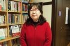 日本の結婚は男女平等じゃない―「パートナー法ネット」共同代表が語る、同性婚法の成立が難しい理由