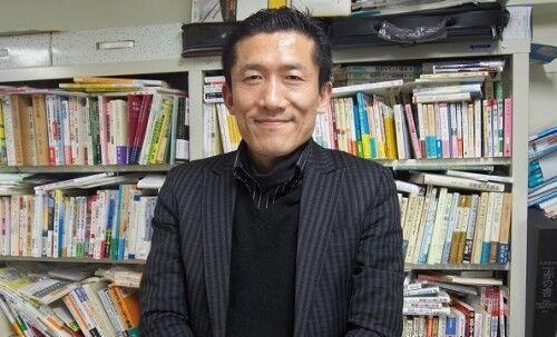 「ひとり親」だから事件が起こるわけじゃない―教育カウンセラーが語る、子どもを守れない日本