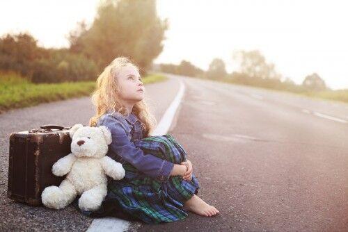クズ家庭で兄の性的暴力から15歳で家出… 他人に何も求めなくなった38歳女の闇――知られざる女の真実Part11