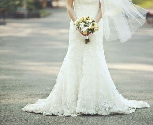 自分自身と結婚するイギリス人女性が話題 日本の「ソロ・ウェディング」との違いとは?
