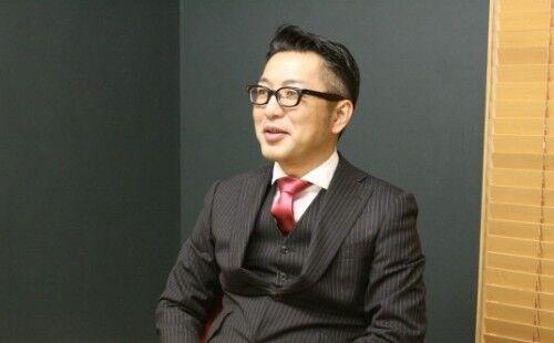 """木嶋佳苗被告は「控えめで品の良い女性」 あの自伝的小説のプロデューサーが明かす""""毒婦""""の素顔"""