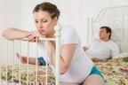 「もう一生しないかも…」 産前産後をきっかけにセックスレスになる夫婦の寝室問題vol.4